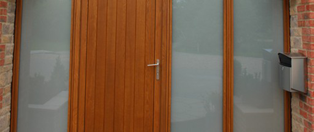 double glazing in Melbourne